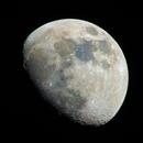 Mineral Moon,                                plasmaxy