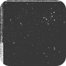 Messier 29,                                antonock37