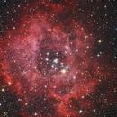 NGC2247,                                lop322