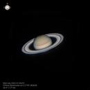 Saturn 30th July 2020,                                CraigT82