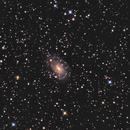 NGC6384,                                Mark