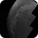 Sinus iridium - Plato,                                William Guyot-Lénat