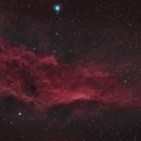 ngc1499,                                helios