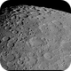 Southern Moon,                                Mason Chen