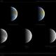 Venus, 28 oct. 2015,                                Dzmitry Kananovich