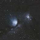 M78,                                Roger Muro