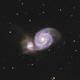 M51 - 5/31/2019,                                Adam Drake