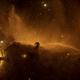 Horsehead Nebula,                                Albert  Christensen