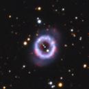 NGC 6337,                                Gary Imm