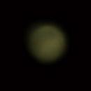 Titan (Saturn VI) disk,                                Giuseppe Donatiello