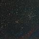 M38,                                Vijay Vaidyanathan