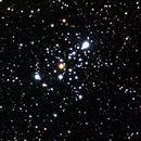 M103,                                maxgaspa