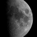 Luna 07FEB2014,                                Chepar