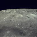 Moon 09.08.2020. Pythagoras...,                                Sergei Sankov