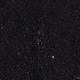 NGC 3532,                                Fabian Rodriguez...