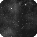 The NGC 6914 Area,                                Madratter
