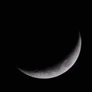 Moon - mosaic - 14-04-2013,                                alexhollywood