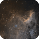 IC5070 in SHO,                                Beppe78