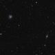 NGC 5084 group,                                ENPI