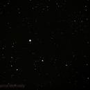 NGC 7662,                                Jarrod McKnelly