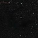Barnard 143 in Aql (B143),                                Roberto Frassi