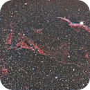 NGC6960,                                Mari Cristian