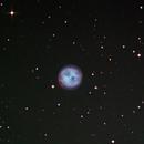 M97,                                Timgilliland