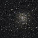 IC342,                                Jammie Thouin