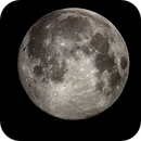"Super Moon 2 ""July 2014"",                                Jayme Hanzak"