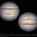 Jupiter 20 Jul 2019 - 21 min WinJ composite 1/3,                                Seb Lukas