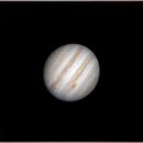 Jupiter,                                Eddi