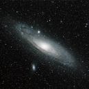 M31,                                dbhyslop