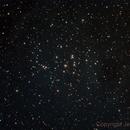 M44,                                Jeff Culbertson