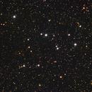Messier 39,                                Unclevodka