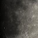 Moon (26 june 2015, 20:55),                                Star Hunter