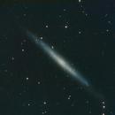 NGC4244,                                Trabatti Roberto
