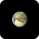 Marte 30/10/2020,                                Jolierar