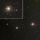 Messier 30,                                DavidLJ