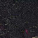 Per (Perseus, 2015.08.20, 27x2min=54min, ziel2, decorated),                                Carpe Noctem Astronomical Observations