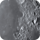 Littrow region, Posidonius, Apollo 17,                                stevebryson