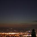 Cometa Pannstarr,                                Luca_M