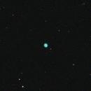 NGC 7662,                                Manu Marchal