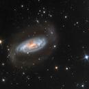 NGC 1808,                                Mark