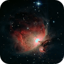 m42,                                ky1duck