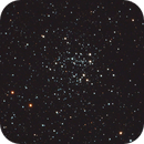 NGC663,                                Andreas Otte
