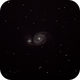 M51,                                Daniele Viarani