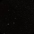 Rho Ophiuchi,                                Wolfdrummer