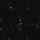 Trio du Dragon NGC5981 NGC5982 NGC 5985,                                litobrit