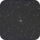 NGC 1160,                                Anton
