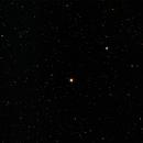 La Superba (Y Canum Venaticorum - one of the reddest 'carbon stars'),                                gigiastro
